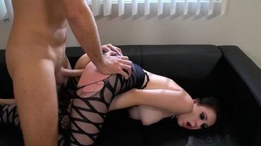 прощения, что вмешался... смотреть секс brazzers весьма полезная информация